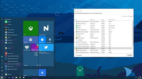 boat launch app how to stop windows 10 apps from automatically launching
