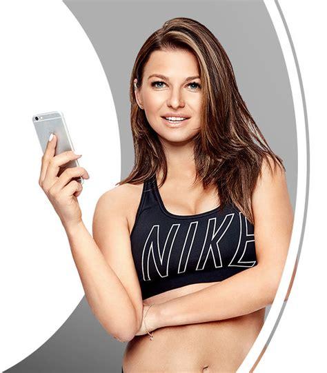 anna lewandowska fan page anna lewandowska healthy plan by ann
