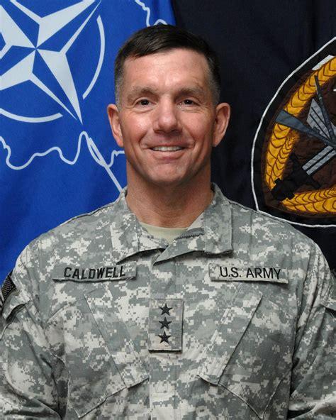 robert rodriguez us army file caldwell william ltg class a 06 july 2007 jpg