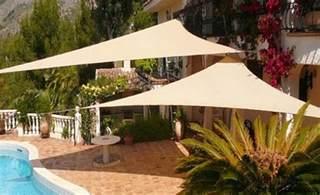 tende parasole prezzi tende da sole prezzi tende da sole