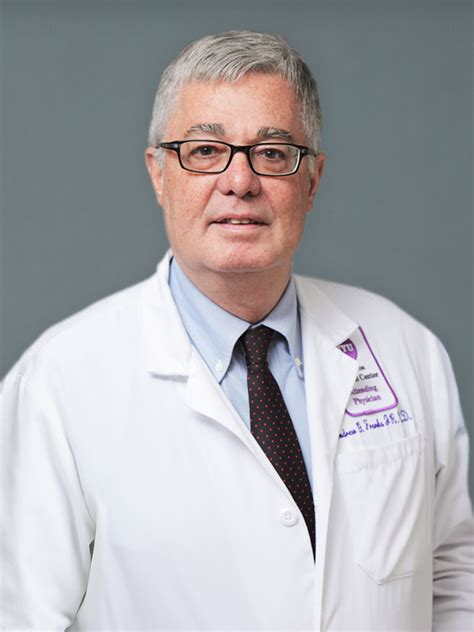jonathan samuels nyu cutaneous lupus doctors nyu langone health