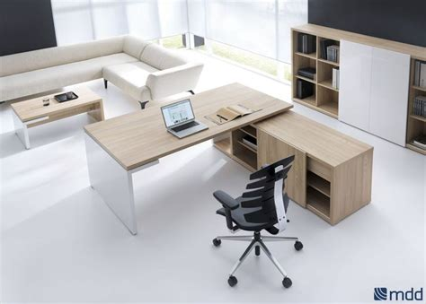 best price veneer executive desk modern office table best 25 modern executive desk ideas on pinterest modern