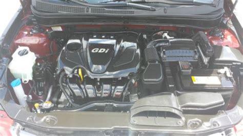 auto air conditioning repair 2013 hyundai sonata windshield wipe control sell used 2013 hyundai sonata limited sedan 4 door 2 4l 35k miles financing available in