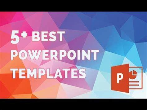 best powerpoint presentations 25 best ideas about best powerpoint presentations on