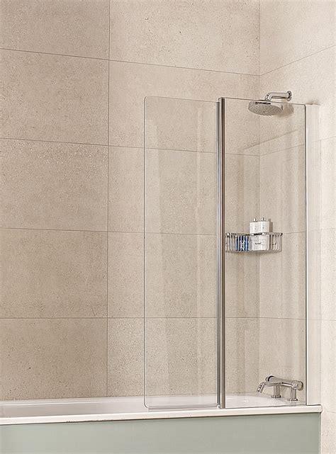 shower bath screens sale high pressure screen sales design insider