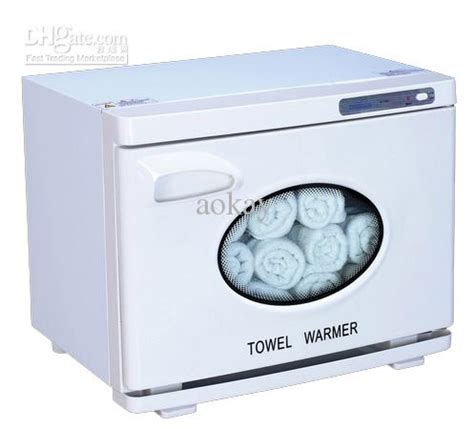 towel warmer cabinet wholesale home or salon use towel warmer cabinet setrilizer salon