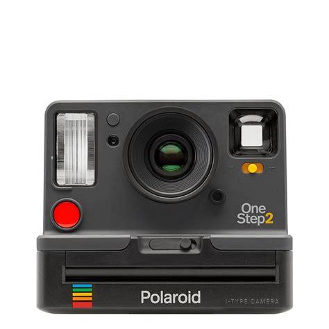 new polaroid polaroid originals onestep 2 new instant