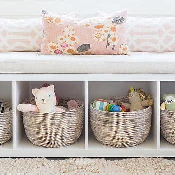 Alyssa Rosenheck Ethereal Girl Nursery With Boho Teepee