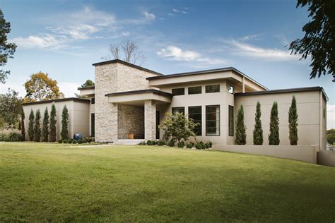 florence custom residence phil kean design group