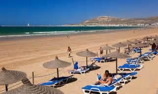 le marokko agadir 2017 best of agadir morocco tourism tripadvisor