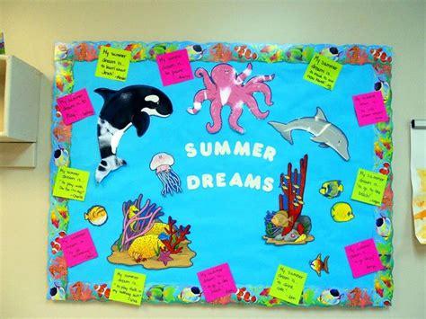 Gamis Crepe Etnika Ori Naura school library decorating ideas school board decoration