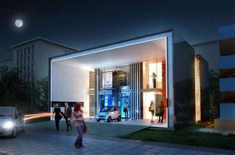 shouse home design news casas del futuro