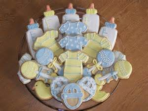 Baby shower cookies 28 baby shower themes ideas clothes and