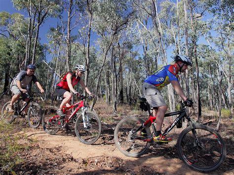 backyard activities outdoor activities victoria australia