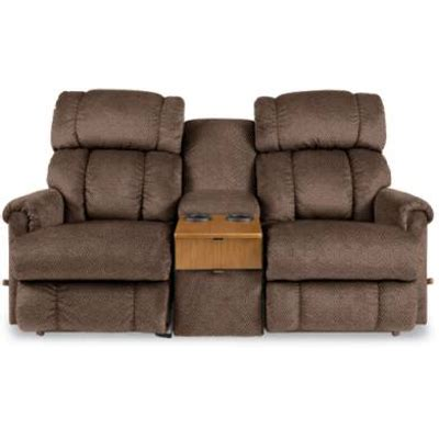 rocker recliner loveseat rocker recliner loveseat homelegance 9708 quinn rocker