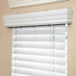 Vertical Blinds B And Q Fauxwood Impressions Venetian Blind Walmart Com