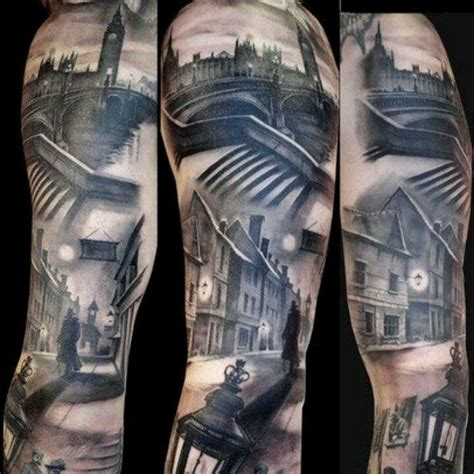 tattoo london gallery 17 best images about tattoo on pinterest victorian
