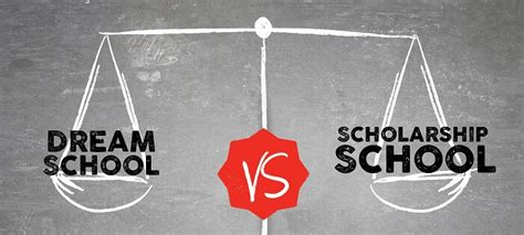 School Vs Mba Difficulty by Your Business School Vs The School That Offered You