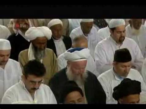 ernährung wann was essen hessen news was bringt euch moslems eigentlich der ramadan
