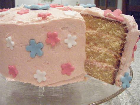 magnolia icebox cake magnolia icebox cake cake wedding cakes chocolate magnolia