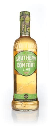 southern comfort lime price southern comfort lime liqueurs master of malt