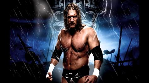 wwe themes for windows 10 wwe triple h wallpapers 63 images