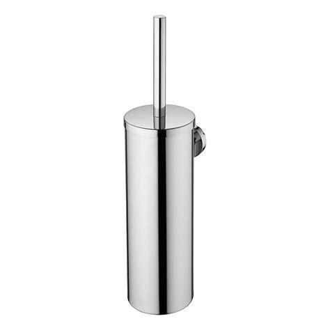 stainless steel toilet ideal standard iom stainless steel toilet brush and holder