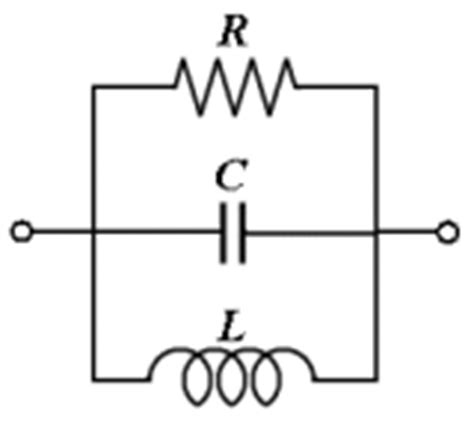r resistor capacitor q impedance of r c and l in parallel calculator high accuracy calculation
