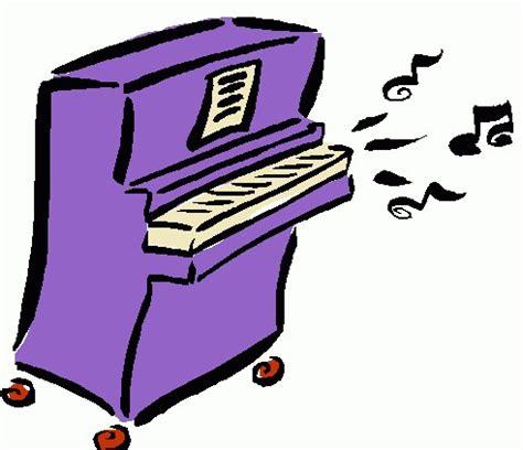 clipart for piano clip clipart cliparts for you clipartix