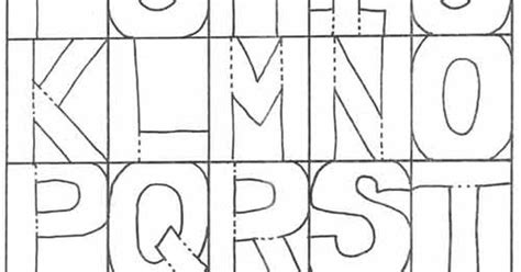 how to draw blocks how to draw block letters lettering block