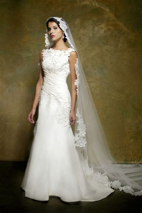 New Wedding Dresses For Sale by Best Of Tacky Wedding Dresses For Sale Aximedia