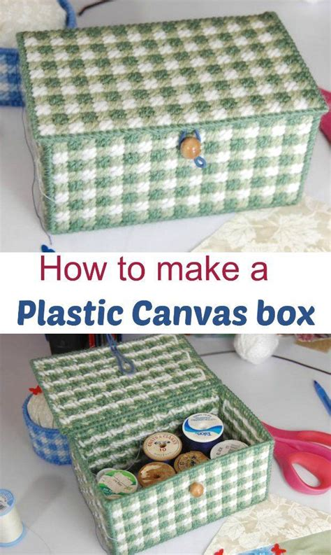 25 best ideas about plastic canvas on plastic
