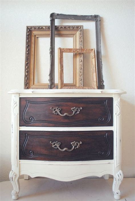 Stain Furniture by 431 Best Images About Painted Stained Furniture On