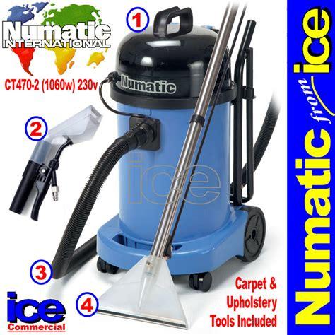 Upholstery Machine Cleaner Ct470 2 Carpet Rug Sofa Upholstery Cleaner Shoo