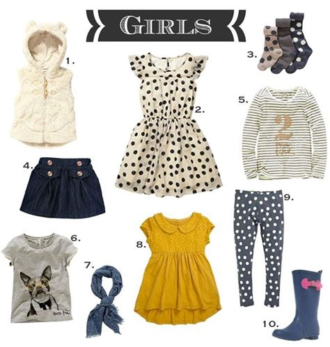 most affordable baby clothes next clothing brand adorable and affordable baby and