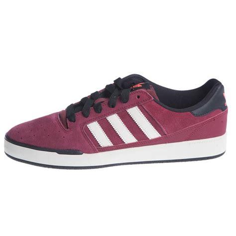adidas originals shoes pitch rd buy fillow skate shop