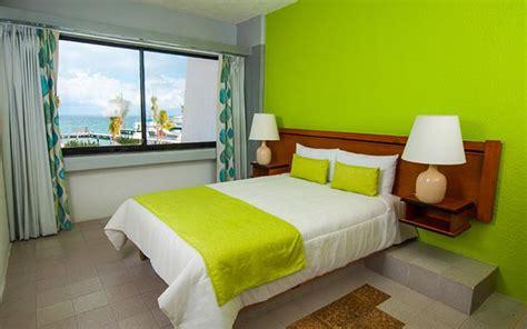 barco pirata cancun precio quintanarroense paquete hotel tours cancun bay paquetes hotel tour en