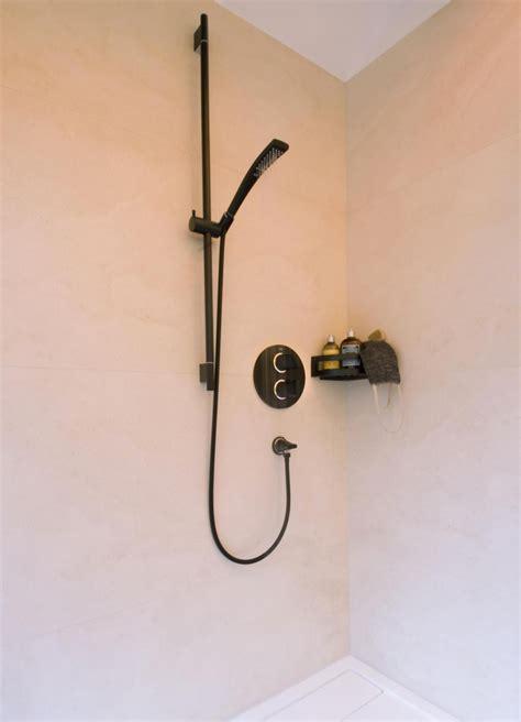 schwarze duscharmatur fishzero duscharmatur schwarz verschiedene design
