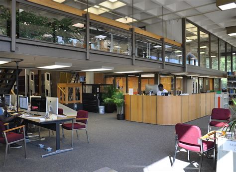 university of maryland help desk art library umd libraries