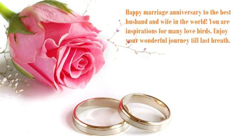 Wedding Anniversary Greeting Cards For And by Marriage Anniversary Greeting Cards For Best Wishes