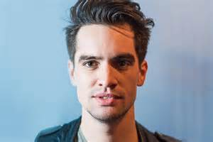 mod the sims brendon urie of panic at the disco