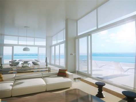 griffin house interiors faena house miami beach 3201 collins ave miami beach fl 33140
