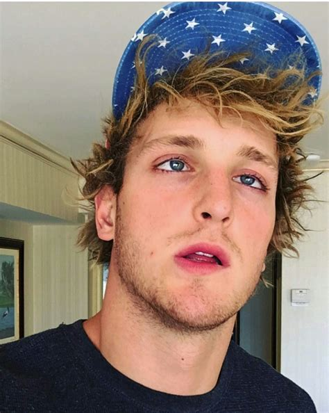 logan paul fantasy into reality logan paul chapter 10 kiss