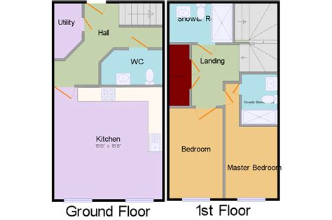 Trafford Centre Floor Plan by 100 Trafford Centre Floor Plan Plans Unveiled For