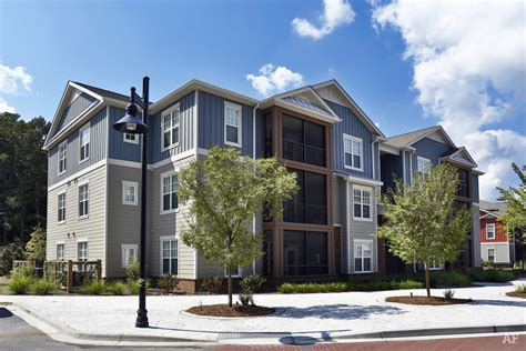 3 bedroom apartments in charleston sc bees ferry apartments charleston sc apartment finder