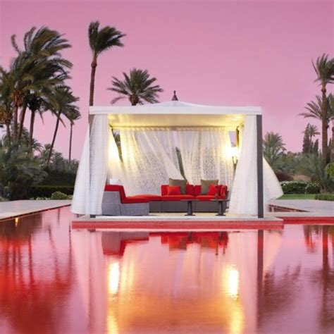 cabana party rental ny ct ma boppers lounge furniture