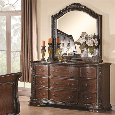 cheap bedroom furniture oak for small space black small dresser with mirror dark cherry white small wood