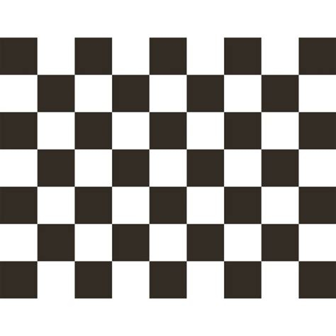 checkered flag bunting free printable free printable checkered flags clipart best