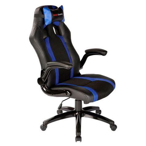 sillon gaming carrefour mejores sillas gaming para pc del mercado 2018