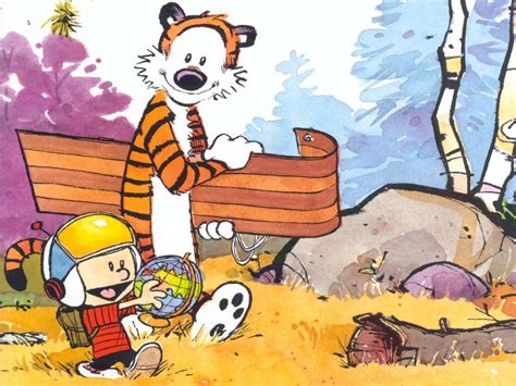 calvin and hobbes calvin and hobbes calvin hobbes wallpaper 1395540